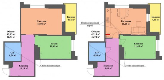 Для согласования проекта вам нужно посетить бюро архитектуры