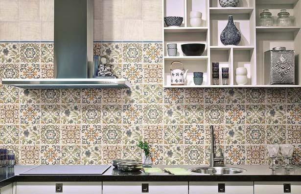 marokkanskij-stil-v-interere-kuxni-11