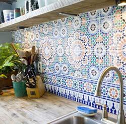 marokkanskij-stil-v-interere-kuxni-3