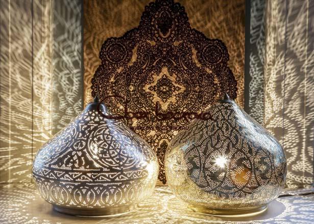 marokkanskij-stil-v-interere-kuxni-7