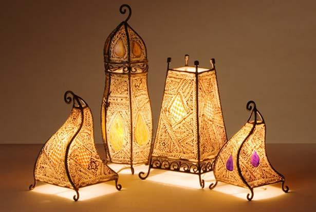 marokkanskij-stil-v-interere-kuxni-9