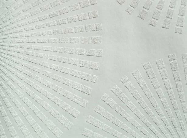 oboi-pod-pokrasku-foto-v-interere-11